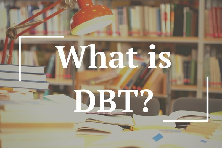 What is Dialectical Behavior Therapy? And how does it differ from other therapies?