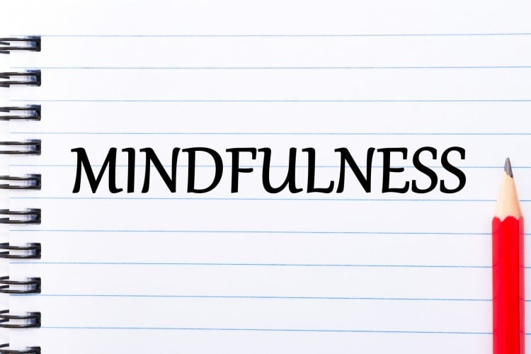 Mindfulness in DBT: How this core skill can help you