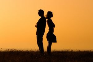 When is it time to start couples therapy?