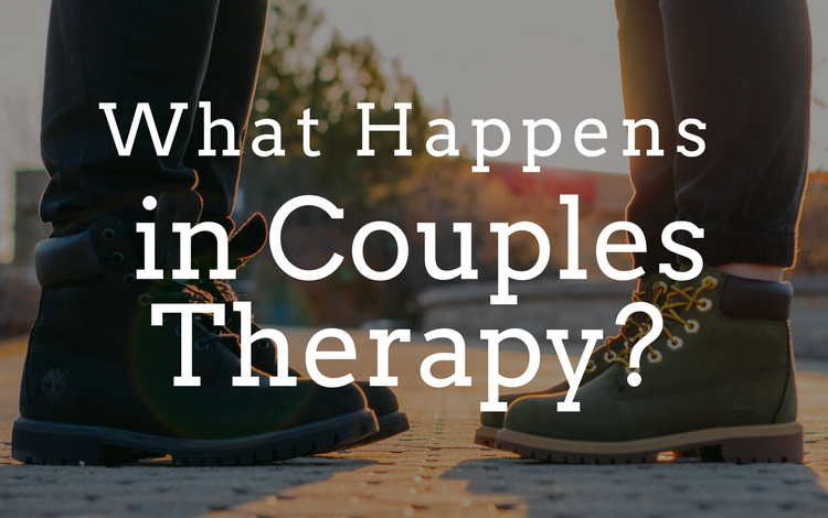 Read this post by San Francisco Couples Therapists to learn what you can expect from your couples therapy sessions.